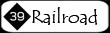 Most common railroads only listed to view other please click America